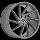 Road Street Race - R701 - Tungsten Grey