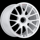 Road Street Race - R980 - White