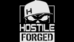 Hostile Forged