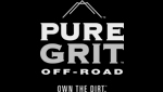 Pure Grit Off-Road